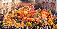 Imagem 8 curiosidades sobre o ano novo chinês